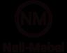 Nail-Mebel